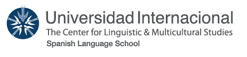 logo THE CENTER FOR LINGUISTIC AND MULTICULTURAL STUDIES