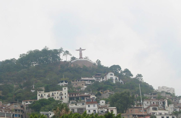 Taxco excursion full day